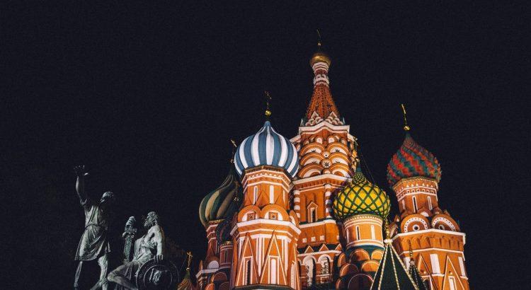 russische uhrenmarken e1575904988778