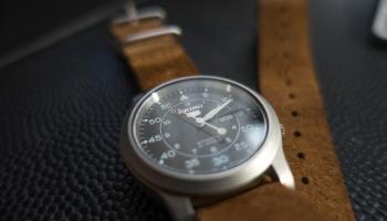 Tissot Uhren Das Sind Die Besten Uhren Von Tissot Uhrenratgeber