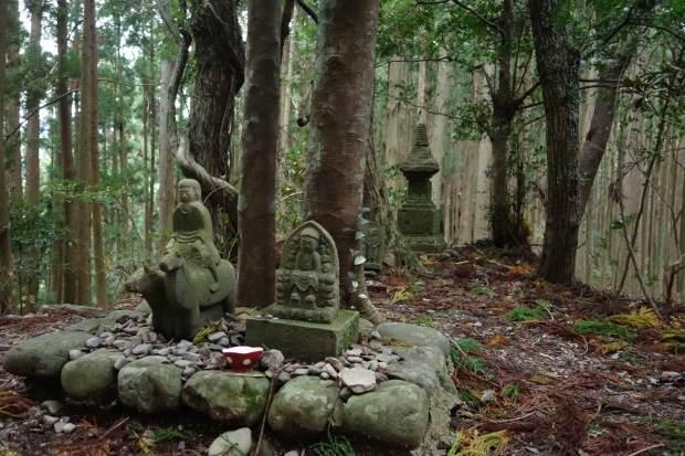 Gyuba-doji