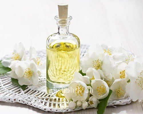 Jasminum Grandiflorum oil