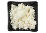 Kokum Butter refined