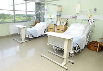 Image result for princess anne hospital ward 4 beds