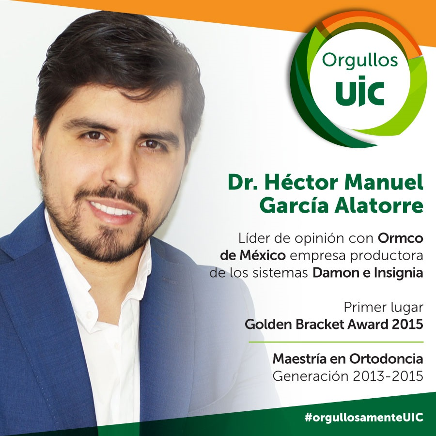 Héctor Manuel García