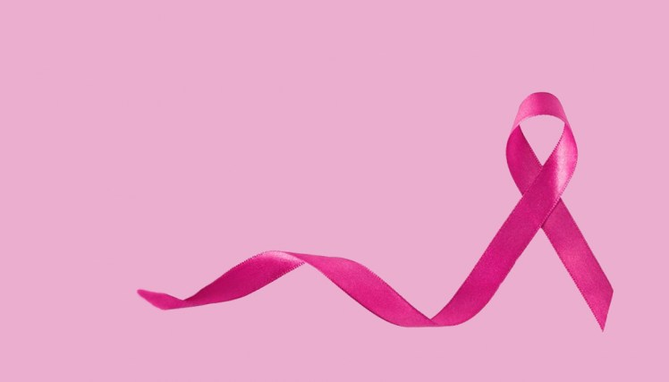 Breast cancer awareness month 2016 | UICC