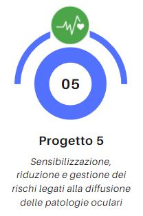 Immagine progetto 5