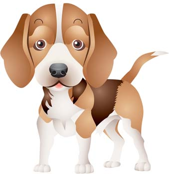 Image result for free images of a little brown dog