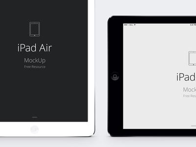 Last modified 22 jun, 2020. Freebie Free Ipad Mockup Templates Free Psd Ui Download