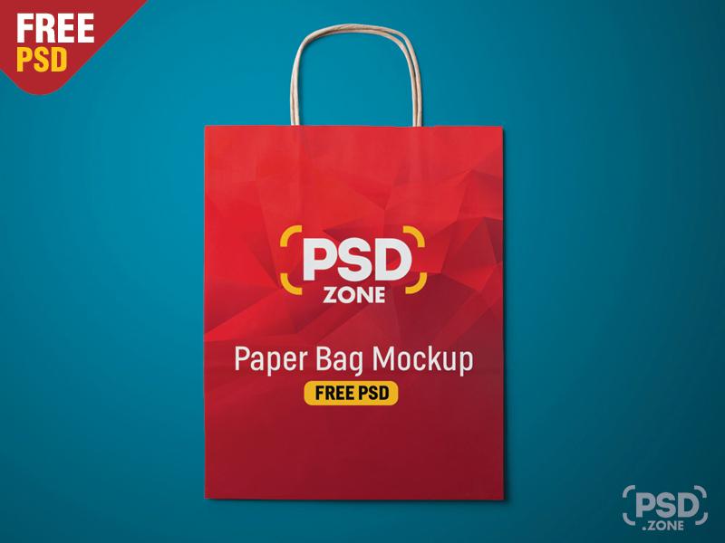 Download Mockup Tas Selempang Yellowimages