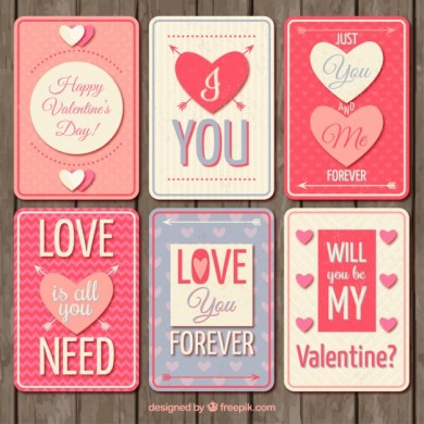 cute funny valentines day cards full hd maps locations another