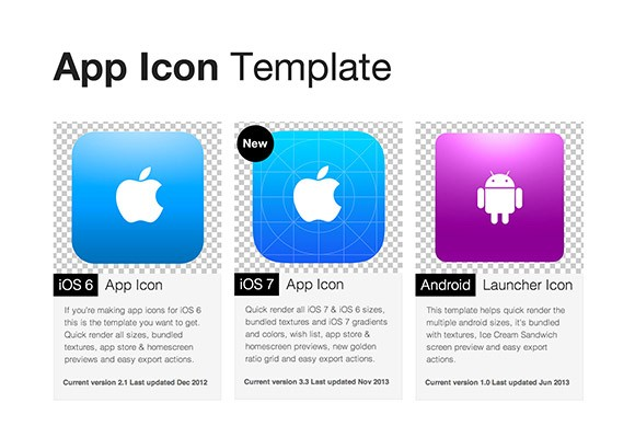 Labx is a app landing onepage website psd. App Icon Templates Free Icon Packs Ui Download