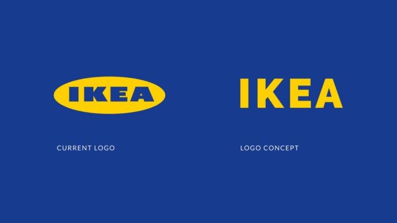 IKEA - UI Freebies