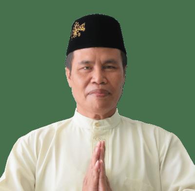 Nanang Tri Budiman, SH., M.Hum