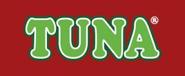 Tuna Wien