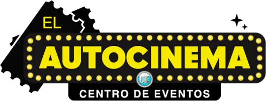 CinergiaCajicá_Autocinema_NegroAmarillo_Web