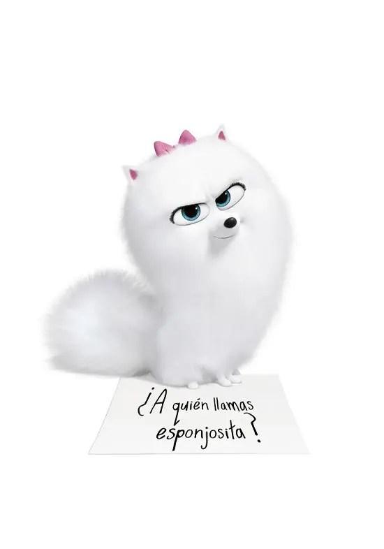 gidget-la-vida-secreta-de-las-mascotas-2-estrenos-colombia