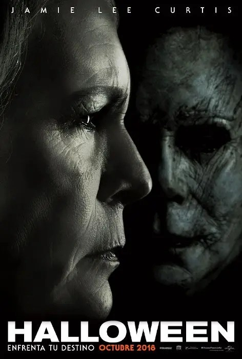 Halloween-poster-web