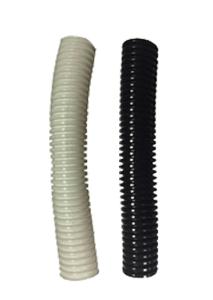 marine electrical conduit