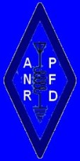 anrpfd-GF