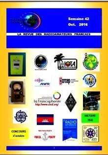 revue-radioamateurs-france-s42-2016