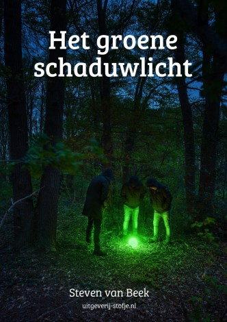 Het Groene Schaduwlicht
