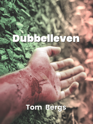 dubbelleven cover
