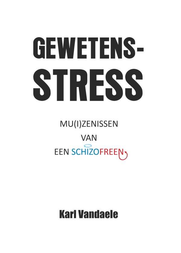 gewetensstress