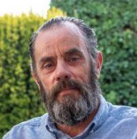 Karl Vandaele