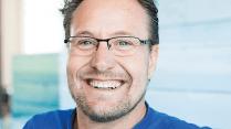 Betekenisvol werk | Lezing en dialoog met Kees Klomp | UIT Nijmegen - Agenda Nijmegen
