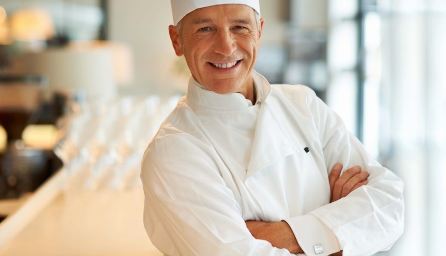 Keukenmedewerker gezocht