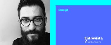 entrevistas_uiux_fabricio