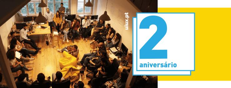 uiux.pt Evento Porto