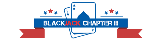 Blackjack Guide Chapter 3