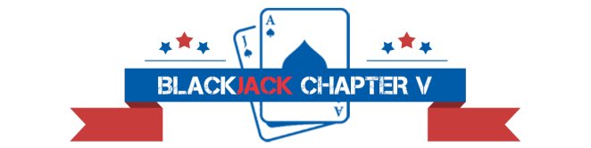 Blackjack Guide Chapter 5