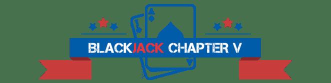 Blackjack Guide Chapter 5