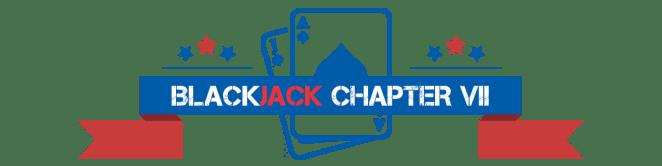 Blackjack Guide Chapter 7
