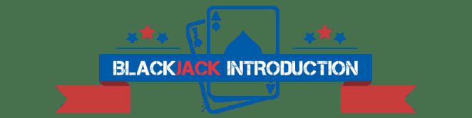 Blackjack Guide Introduction