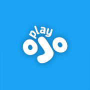 PlayOJO UK Casino