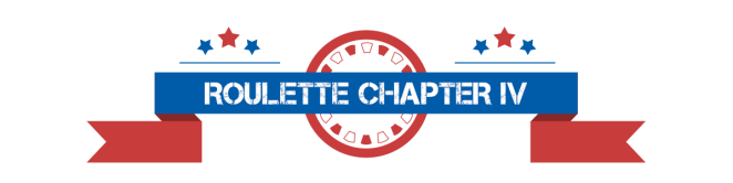 Roulette Guide Chapter 4