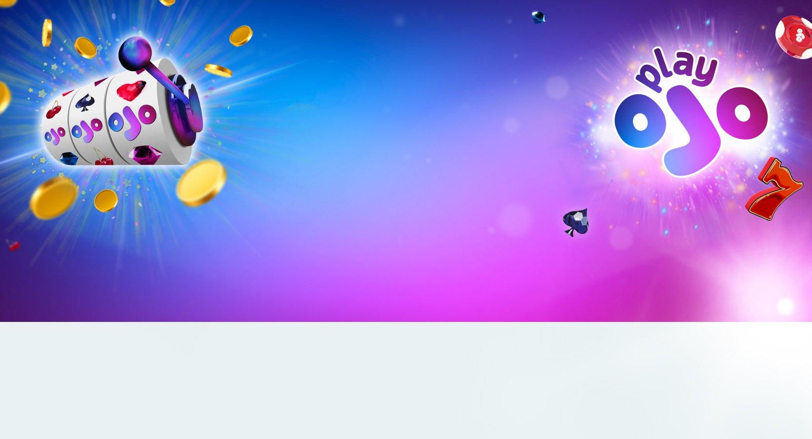 150% Deposit Match Bonus At Springbok Casino - Noritake Itron