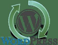 wordpress-logo-update – UKC