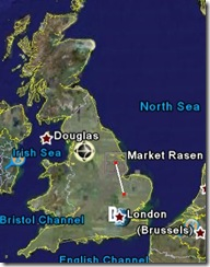 uk-screen-shot-map