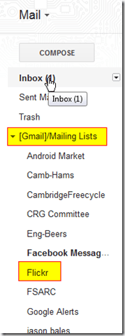email-control-cap-7