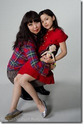 20120304-D7K_1099_weibo