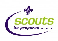 Scouts UK