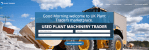 5-keys-selling-used-plant-machinery