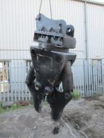 VTN Shear - UK Plant Traders