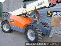 Used Bomag BW120 AD-4