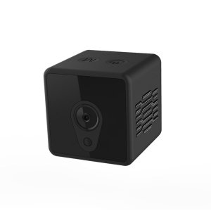 UKPLUS UK-119-C6 WiFi Mini Camera HD 1080P and Night Version