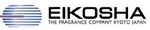 eikosha_logo