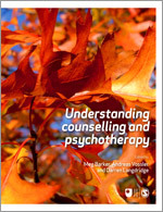 Understanding Counselling & Psychotherapy